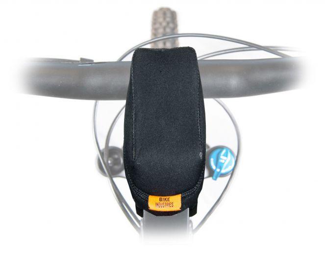 KTM - Housse de protection pour écran Bosch Kiox