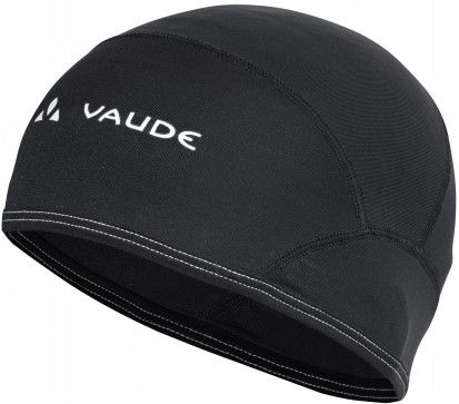 Vaude - Bonnet sous casque d'été UV Cap