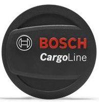 Bosch eBike - Cache original pour moteur CargoLine