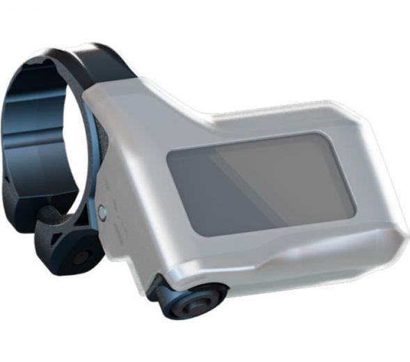 Pro - Protection pour écran Shimano Steps SC-E8000