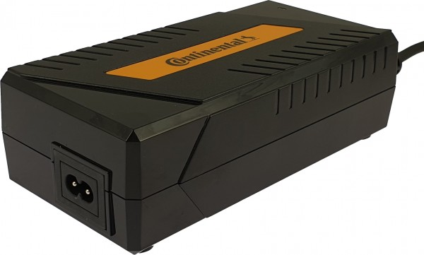 Continental - Chargeur 230V / 3,3A
