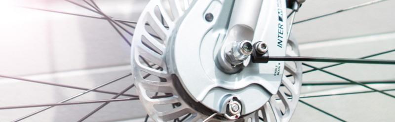 top brands look for new collection Pièces détachées pour vélo électrique | eBike24.fr | ebike24.fr