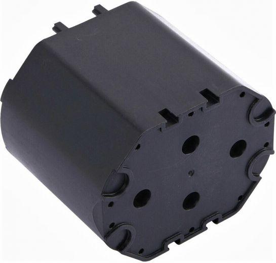 Conway - Adaptateur pour batterie Bosch Powertube 500 vers 625 Wh