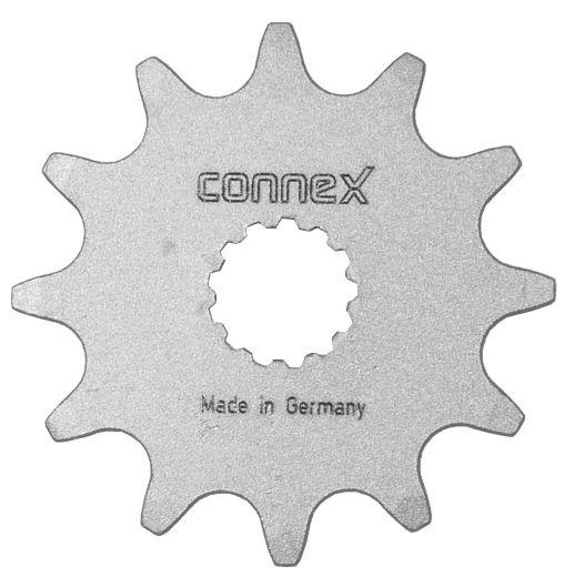 Connex - Pignon 12 dents pour moteur Panasonic