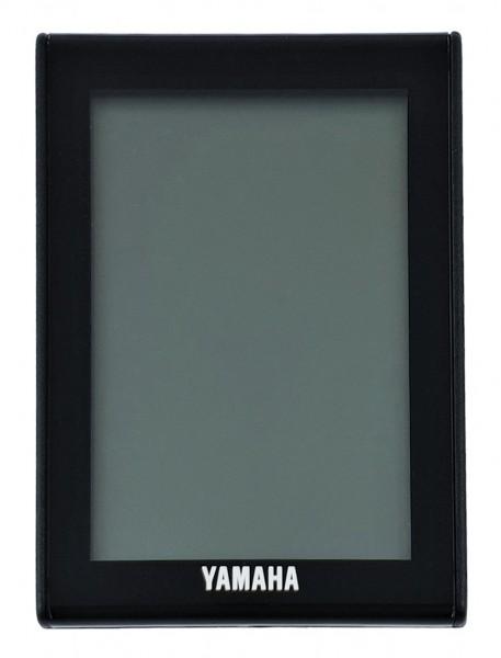 Yamaha écran LCD
