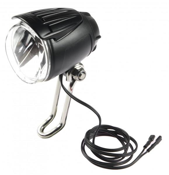 Busch & Müller - IQ Cyo Premium - Eclairage avant pour vélo électrique - 80 Lux - 1752Q6-04991