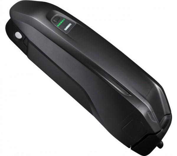 Shimano Steps Batterie de cadre BT-E8010 36 Volts, 14Ah, 504Wh