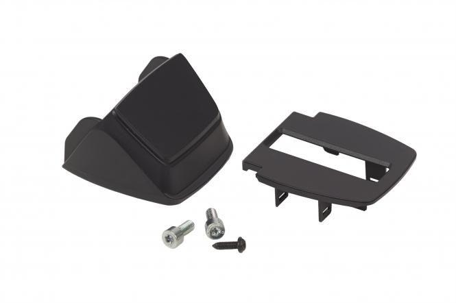 Bosch eBike Kit boîtier en plastique pour serrure batterie - Active / Performance