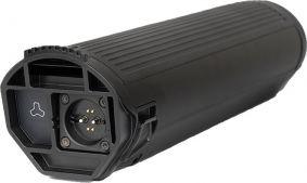 1 x batterie Fazua Energy 250 X