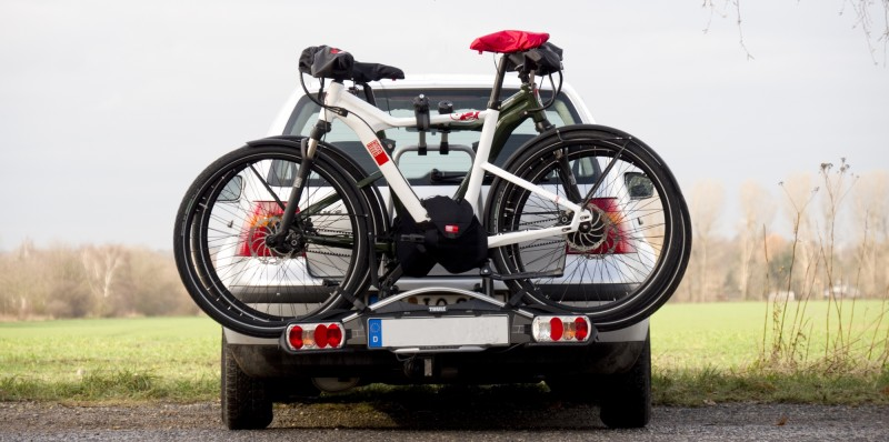 media/image/ebike-transport.jpg