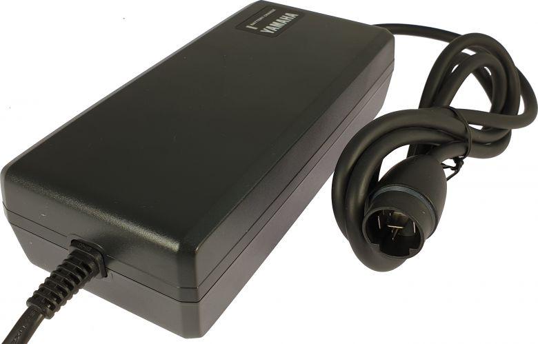 Yamaha eBike - Chargeur pour batterie Intube 36 Volt