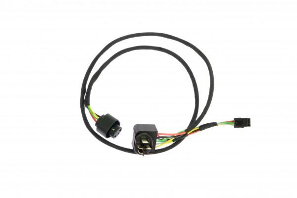Bosch eBike Câble PowerTube