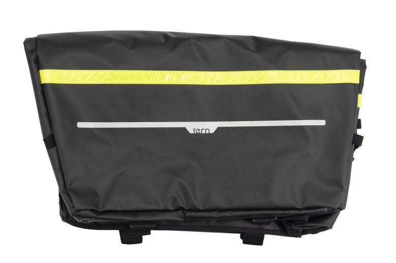 Tern - Storm Box - Sacoches imperméables avec housses