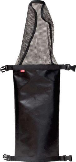 Fahrer - Charging bag - Housse de protection pour chargeur