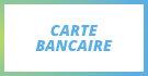 carte-bancaire_FR