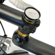 NC-17 - Connect AirBox - Support vélo pour Apple Airtag