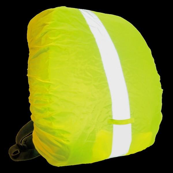 Wowow - Housse de sac à dos réfléchissante XL