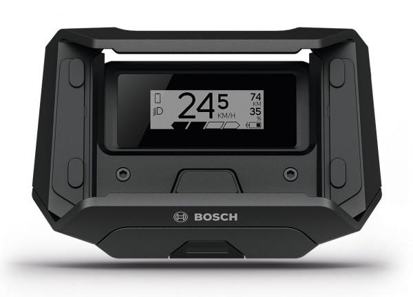 """Bosch eBike - SmartphoneHub avec écran 1,52"""""""