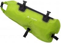 Vaude - Sacoche de cadre Trailframe - 8 L vert