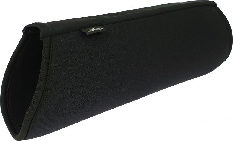Longus - Housse pour batterie de cadre Bosch, Yamaha, Shimano