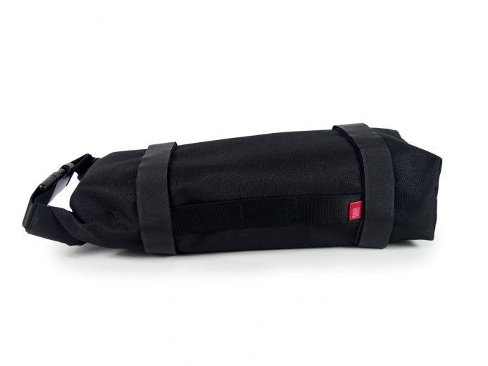 "Fahrer - ""Battery Bag"" Sac de transport pour batterie - Bike packing"