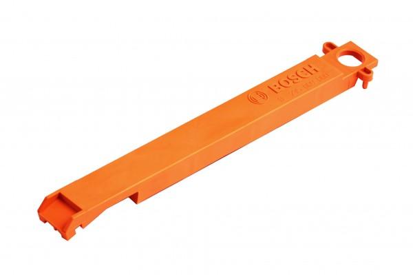 Bosch eBike Gabarit de montage pour batterie de cadre Classic Line  - 0275009000 - Illustration 1
