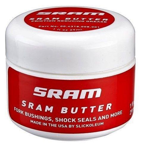 """Sram - """"Sram Butter"""" graisse anti-frottement"""