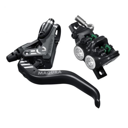 Magura - Frein MT5 eStop e-bike optimized