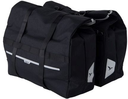 TERN Cargo Hold 52 Panniers - Sacoches de porte-bagages