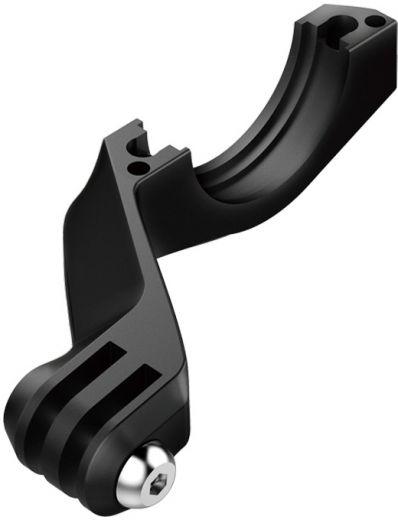 Litemove - Support de lampe compatible écran Bosch Intuvia/Nyon Gen1
