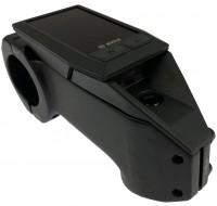 KTM - Potence pour écran Bosch Kiox sans ecran