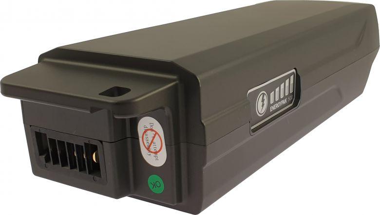 Batterie de porte-bagages Giant Energypak 500Wh 3 pin