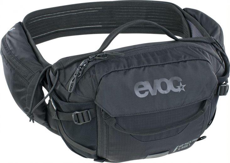 Evoc - Sac banane Hip Pack Pro E-Ride 3