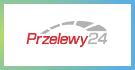 przelewey24