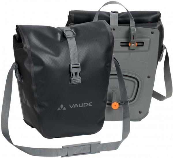 Vaude - Aqua Front - Paire de sacoches vélo pour roue avant