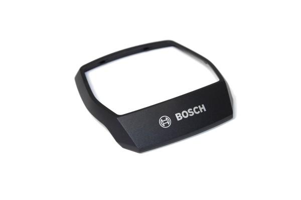 Bosch eBike Cache décoratif pour écran Intuvia 2014 Performance Line (anthracite)