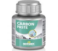 Motorex - Carbon Paste - Pâte de montage