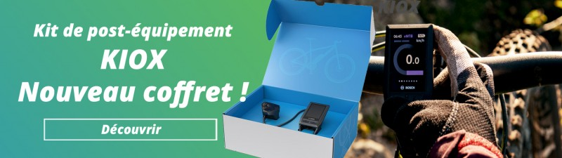 https://www.ebike24.fr/bosch-ebike-kit-de-post-equipement-kiox