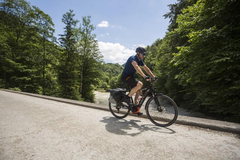 media/image/fahrradtaschen-koerbe.jpg