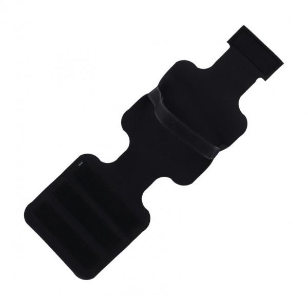 XLC - Housse de protection universelle pour moteur