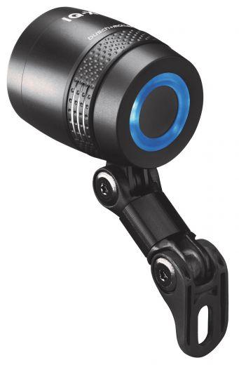 Busch & Müller - IQ-X E - Eclairage avant pour vélo électrique - 150 lux