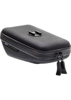 SP Connect - Wedge Case Set - Pochette de rangement pour guidon