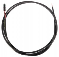 Lupine - Câble lumière pour moteur Brose