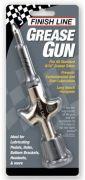 Finish Line - Gun Grease - Pistolet à graisse