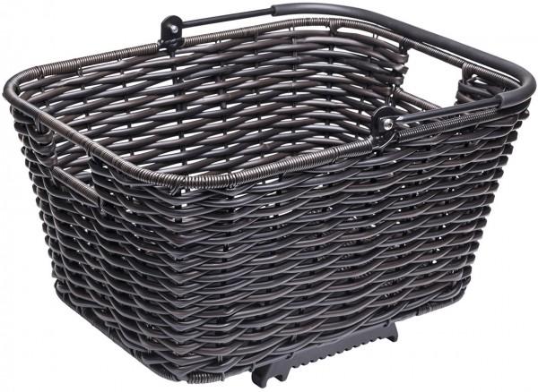 Tern - Market Basket - Panier pour porte-bagages arrière