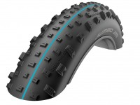 "Schwalbe - Pneu Jumbo Jim 26"" à tringle souple"