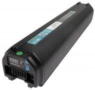 Giant - Batterie EnergyPak Downtube 625 Wh - compatible Range Extender