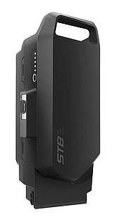 Panasonic - Batteries STB 630 Wh et STB 750 Wh pour Flyer Gotour 4 et 5