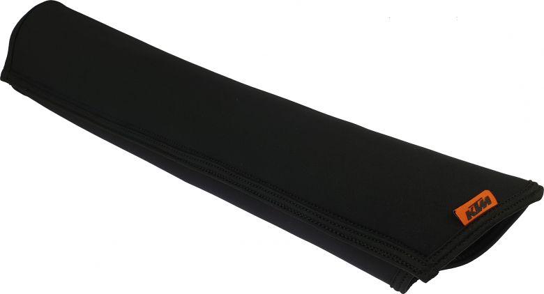 KTM - Housse de protection néoprène pour batterie Bosch PowerTube