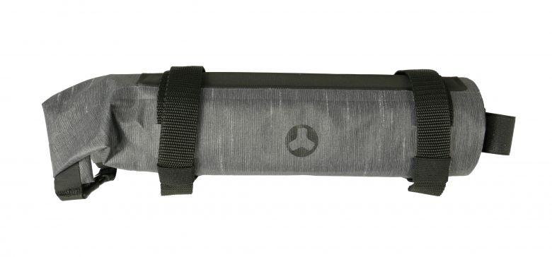 Fazua - Energy Bag - sac de transport pour batterie